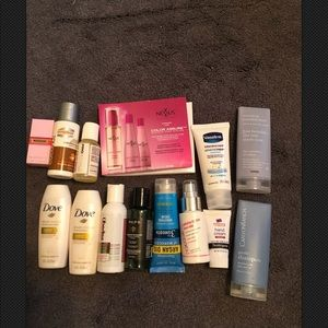 Other - Lot of 14 Brand New Sample Products #1